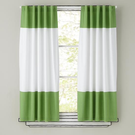 color-edge-curtain-panels-green